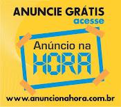 Anuncio, Compra, Venda, Troca...