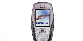 nokia-6600-rev1.jpg