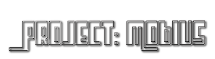 Project: Mobius - Your Home for Today's Hit Music, the Fab 50 & More