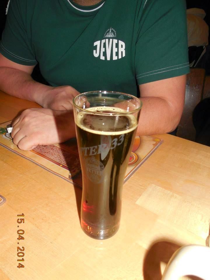 bere de 33 de grade alcool