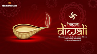 happy diwali hd desktop wallpaper 2013