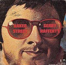 GERRY RAFFERTY- BAKER STREET-ΟΛΑ ΤΑ ΛΕΦΤΑ ΕΙΝΑΙ ΤΟ ΣΑΞΟΦΩΝΟ