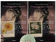 #Recensione Il linguaggio segreto dei fiori di Vanessa Diffenbaugh
