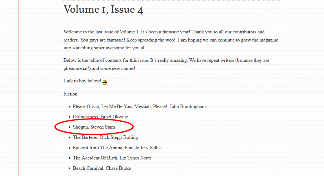 http://eastjasminereview.com/issues/issues/volume-1-issue-4/