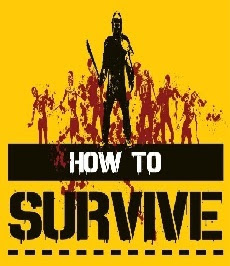 How+to+Survive.PC.jpg