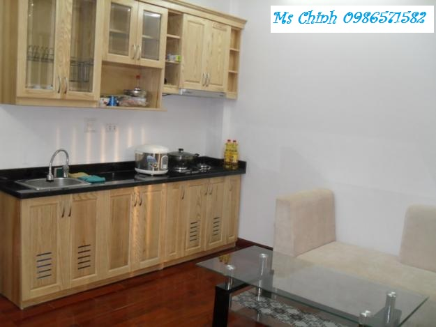 apartment for rent in hanoi cheap 1 bedroom serviced apartment for