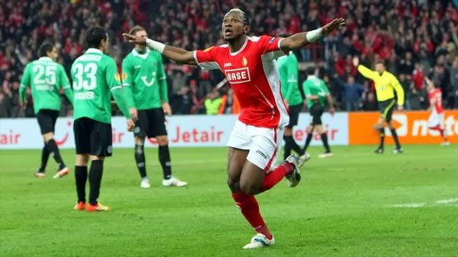 pronostici-Kortrijk-Standard-Liegi-pro-league-belgio