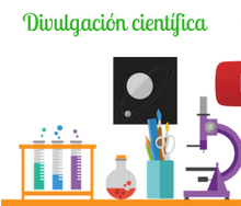 Familias, Escuela y Ciencia