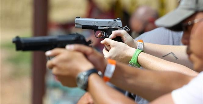 http://townhall.com/columnists/douggiles/2014/10/05/california-gun-owners-and-liberty-lovers-wont-like-this-edict-n1901000