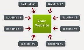 Cara Mendapatkan Backlink .edu dan .gov Gratis