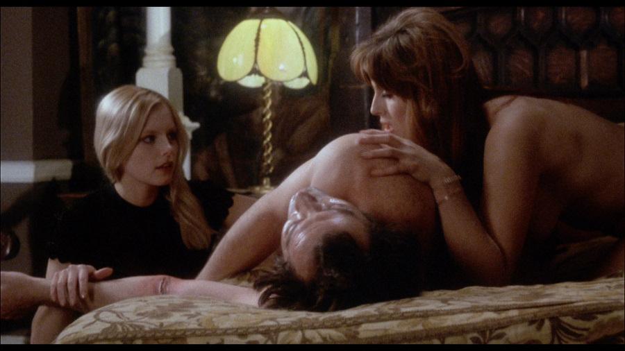 sexy halloween kostyme porno filmovi