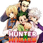 hunter X hunter 83 Subtitle Indonesia Download hunter X hunter 83 Subtitle Indonesia