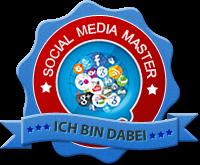 SocialMediaMaster