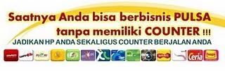http://1.bp.blogspot.com/-x-saWBVmgk0/TfxhoYA5PTI/AAAAAAAAABs/s6dXdYZTujU/s1600/isi-pulsa-elektrik-murah.jpg