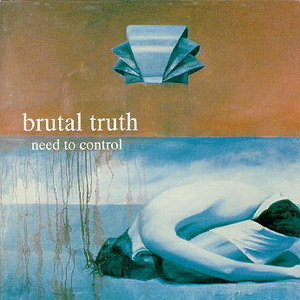 brutal_truth-machine_part_4_images