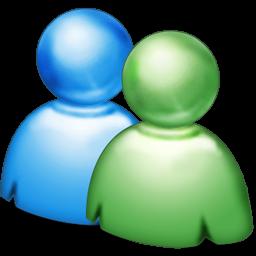 Windows Live Messenger Version Oficial