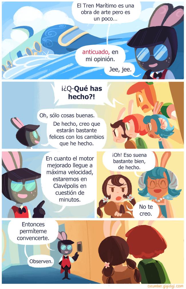 http://labusquedadecuco.blogspot.com/2015/07/0320.html
