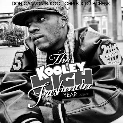 Kool_Chris-Welcome_To_Kooly_High-(Bootleg)-2011