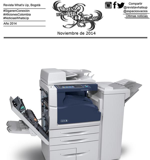 Nuevos-Dispositivos-Multifunción-Xerox-Productividad-Oficina-Ofrecen-Impresión-Segura-Rentable