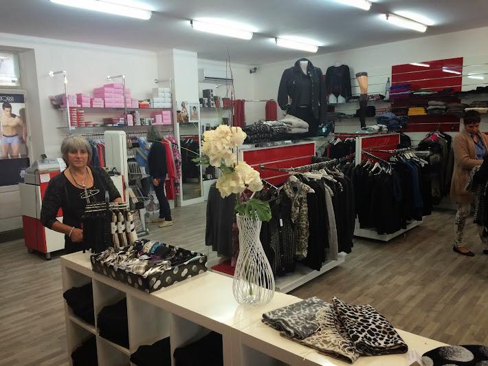 la boutique Edith demenage en octobre 2014 !
