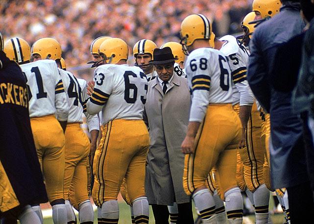 1959_PackersSocks.jpg