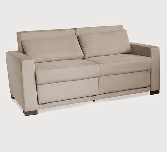 Minhacasanova sof cama ou cama sof for Sofa cama bonitos