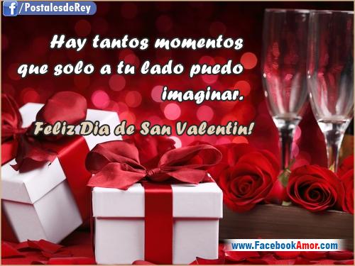 tarjetas de san valentin de amor