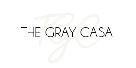 The Gray Casa