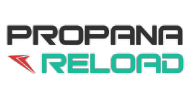 Propana Reload | Distributor Server Pulsa All Operator INDOSAT, TELKOMSEL, TRI, XL, AXIS