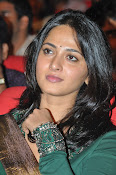 Anushka at Singham Audio Launch-thumbnail-19