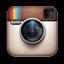 Mi trovi anche su Instagram
