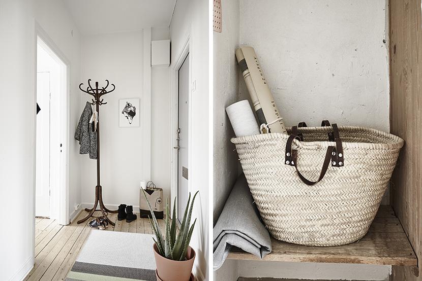 apartamento-nordico-blanco-gris-entrada