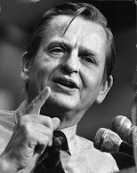 Olof Palme Vive!!!