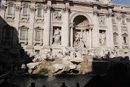 İTALY,ROME