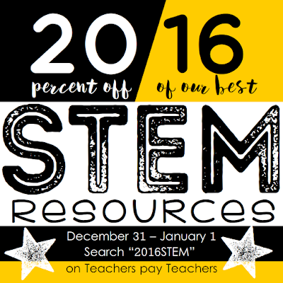 https://www.teacherspayteachers.com/Browse/Search:2016STEM