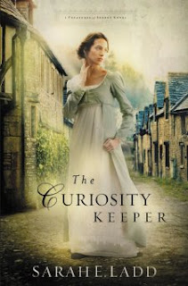 http://store.faithgateway.com/the-curiosity-keeper