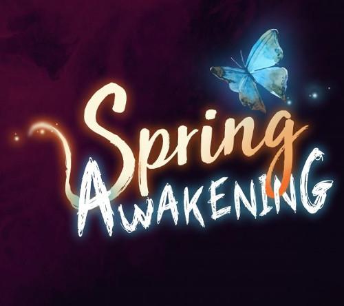 """SPRING AWAKENING"" regia di Mauro Simone"