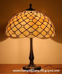 Tiffany lámpát rendelhetsz>>>