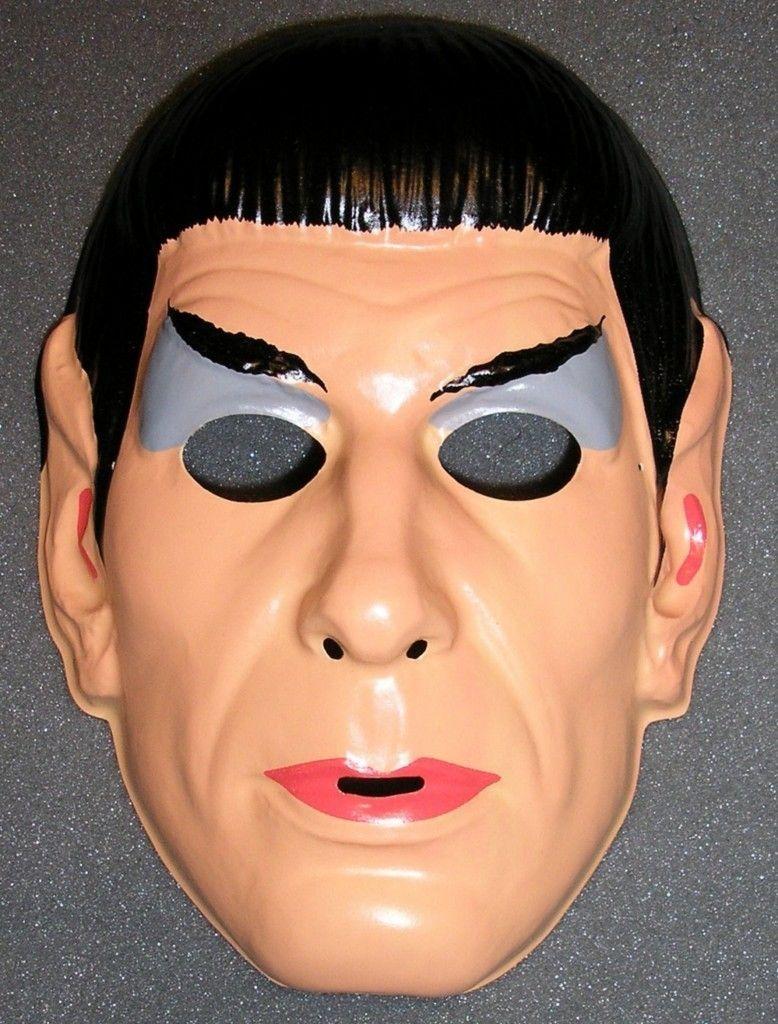 Spock+Mask+1967.jpg