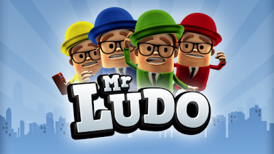 direct link Android Games - Mr Ludo v1.2.22 Apk Mod Unlimited Money