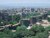[Resim: diyarbakir.jpg]