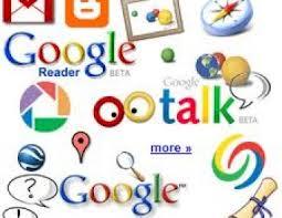 Top 20 Free Google SEO Tools
