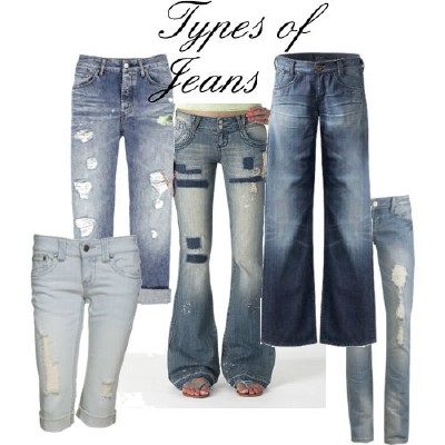 Cool Womens Jeans Styles  Werk It Gurl  Pinterest  Women39s Jeans Jeans