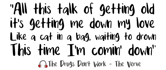 the-verve-the-drugs-dont-work