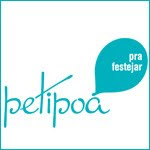 petitpo