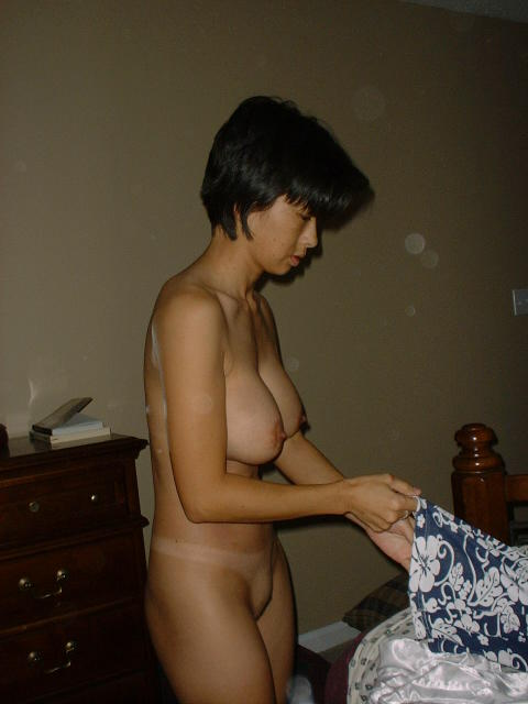 Malaysian indian girl self nude vdo for bf part 2 4
