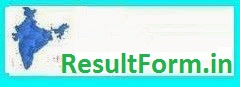 All India Exam Result 2016