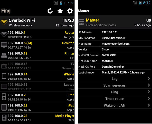 fing-monitor-de-wifi-android