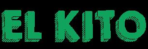 El Kito - Bloguero