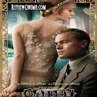 "<img src=""The Great Gatsby.jpg"" alt=""The Great Gatsby Cover"">"